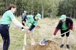 Да канца года ў Гродзенскай вобласцi будзе лiквiдавана больш за 80 мiнi-палiгонаў