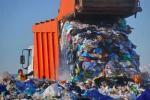В Минске планируют реализовать проект по энергетической утилизации твердых бытовых отходов