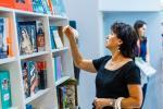 Гран-при «Искусство книги» приняли представители нашей страны
