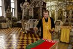 Змитрока Бядулю перезахоронят в Минске