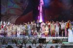 Чым запомніўся рэспубліканскі фестываль «Купалле-2018» у Александрыі