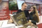Александр Коваленя: Богатство Беларуси должно прирастать интеллектом