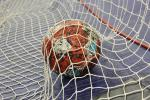 12 января стартует 13-й чемпионат Европы по гандболу
