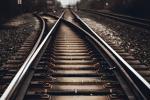 На «Славянский базар» и обратно — одним поездом