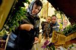 У Беларусь дастаўлены мошчы святога-лекара Панцеляймона