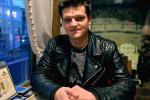 Рэжысёр Сямёнаў-Алейнікаў: Наша праблема — правінцыйнае стаўленне да сябе