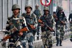Пярэпалах у Гімалаях. Што адбываецца ў Кашміры?
