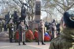 В Бресте и Мурманске стартовала эстафета Победы вдоль внешних границ СНГ