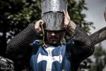 Зачем белорусским городам рыцари