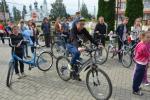 В Минске подвели итоги участия в Европейской неделе мобильности