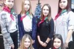 Магілёўскіх школьнікаў з дзяцінства вучаць «разбураць бар'еры»