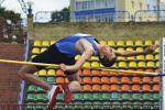 Легкоатлет Максим Недосеков: Спортсмен должен быть голодным