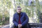 Сергей Ковальчик: Режиссер — профессия марафонца, где нужно рассчитывать дистанцию