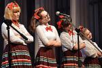 Как «штукуют» в Бояничах - столице юмора Минской области