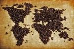 Чаму кава з цягам часу можа стаць недаступнай?