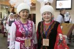 В Могилеве популяризируют фестиваль, который сближает народы