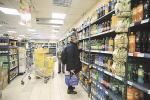Как изменились цены на наши продукты за последний год?