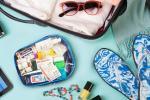 Какие лекарства стоит взять с собой на отдых