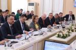 Што яшчэ абмяркуюць на палях чарговага Форуму рэгіёнаў Беларусі і Расіі?