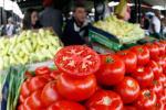 Ярмарка экологической и органической еды пройдет в Минске