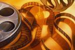 Cіnema Perpetuum Mobіle назваў найлепшы беларускі фільм