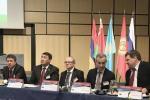 Начались переговоры о зоне свободной торговли между ЕАЭС и Индией