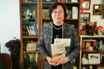 Борьба с эпидемией в Пекине: отражение уровня муниципального управления