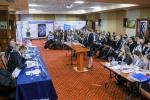 Студэнты з БДУ згуляюць у Міжнародны суд ААН
