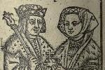 Алена Іванаўна (19.05.1476 — 20.01.1513)