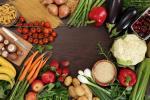 Гандляваць харчовымі прадуктамі стане прасцей?