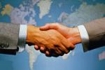 Почему концепция интеграции интеграций может получить воплощение