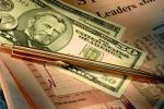 Валютные облигации «отвяжут» от доллара