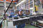 Чем интересен Китайско-белорусский индустриальный парк бизнесу из ЕАЭС?