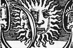 Францыск Скарына даў беларусам «і зрок, і крок»
