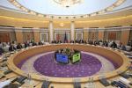 В Минске прошел круглый стол по актуальным вопросам местного самоуправления