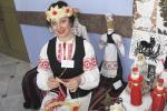 Прэмія Прэзідэнта — за праект «Іўеўскі каларыт»