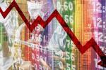 Экономика и последствия пандемии. Как Минщине выйти на прежний уровень