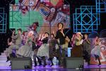 Фестиваль «Арт-парад в Витебске» обещает стать масштабной культурной акцией