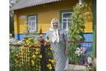 Жыхары Бялыніцкага раёна займаюцца рамонтам і ачысткай калодзежаў