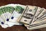 Адменены абмежаванні па мэтавай куплі валюты юрасобамі і ІП