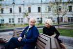 У сталічным пракаце ідзе фільм «Пра каханне. Толькі для дарослых»