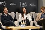 Асаблівасці IX Міжнароднага фестывалю мабільнага кіно VOKA Smartfilm