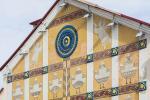 Какие объекты появятся в Гродно благодаря фестивалю этнических культур