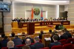 Резервы роста экономики региона обсудили на Брестчине