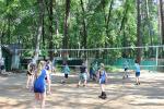 700 аздараўленчых лагераў будуць працаваць на Магілёўшчыне