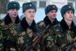 Чем современный призыв в армию отличается от советского?