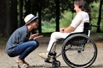 У Беларусі плануецца замацаваць норму аб абавязковым устанаўленні квоты для прыёму на работу інвалідаў