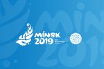 Организаторы Европейских игр поделились секретами церемонии открытия