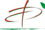 Шчоткіна паўдзельнічала ў адкрыцці экалагічнага форуму ў Навагрудку