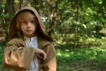 Десятилетний Даниил Беляков нуждается в дорогостоящем лечении